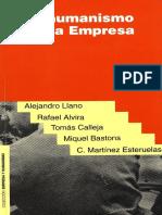 E y H_Vol 7_El humanismo en la empresa_1992.pdf