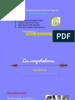 ADA 3.pdf