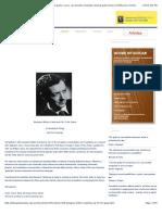 Britten Analysis by Svoboda