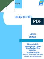 CAP01 Geologia Do Petroleo Fred