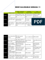 menu-reto11.pdf