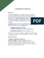 ComponentesdeLaMateriaViva.doc