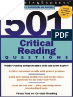 501 Critical Reading Questions.pdf