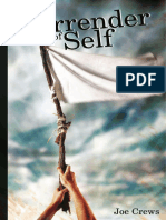 Surrender of Self.pdf