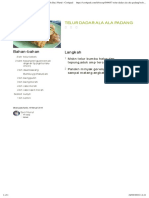 Resep TELUR DADAR ALA ALA PADANG oleh Suci Nurul - Cookpad.pdf