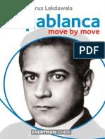 Capablanca – Move by Move.pdf
