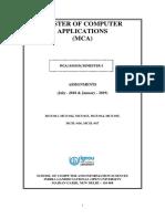 I Semester_2.pdf