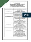 Actualizacion Anexo 2 Resolucion Manual de Funciones Competencias Instructores