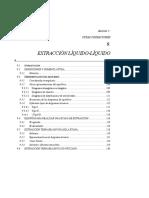 TF-3331 Extracción Líquido-Líquido.pdf