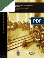Cinco ordenamientos.pdf