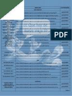 316585652-MATERIAL-PRE-pdf.pdf