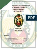 informe perfo2.docx