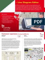 InteliMonitor_Leaflet_05-2011.pdf