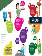 Leaflet-dementia-a.docx