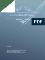SOCIOCRIMINOLOGIA.docx