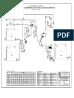 266969853-PEFD-Teknik-Kimia.pdf