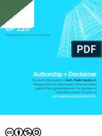BP 220 (Roboto).pdf