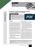Tratamiento contable de los dividendos recibidos DE LA EMEPRESA Y TERCEROS.pdf