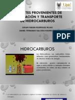 hidrocarburos-1.pptx