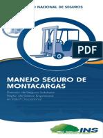 montacargas.pdf