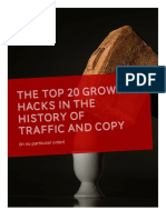 The+Top+20+Growth+Hacks+in+the+History+of+Traffic+and+Copy+by+Vin+and+Charlie