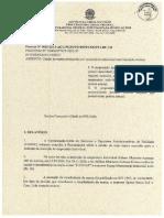 Parecer n 25-2013 - Transferencia - Empresário Individual Com Inscricao Extinta