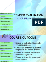 tenderevaluationprocedure-