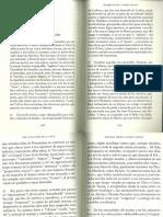 Primero Sueño glosado por Méndez Plancarte.pdf