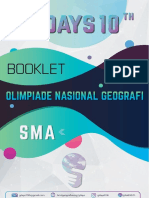 Booklet SMA ONG 2018_fix.pdf