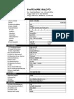Profil Pendidikan SMAN 3 PALOPO (29-03-2018 20_03_04).xlsx