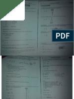 strnth_of_mtrls_rvwr.pdf