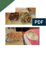 Food pics.docx