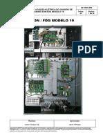 3Z0006RB-02 - Manual de Ligação Do FDN M19x