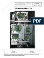 3Z0006RB-02 - Manual de Ligação Do FDN M19x