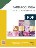 farmaco.pdf