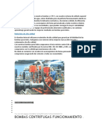 centrifuga.docx