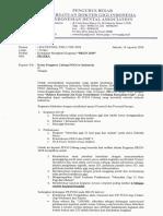 1454.18-SE BKGN 2018-1.pdf