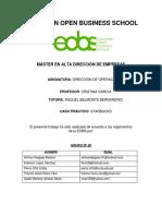 MODULO OPERACIONES CASO STARBUSCKS.docx