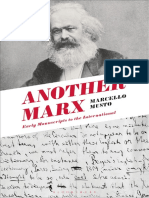 Another-Marx-Early-Manuscripts-to-the-International.pdf