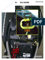 Autocom Delphi_plug & Diagnose