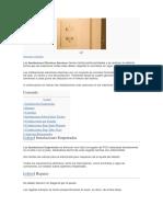 Interruptor y Enchufe.docx