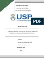 PLAN-DE-TESIS-ISO-9001-2015-2.docx