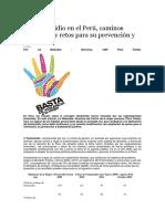 El Feminicidio en el Perú.docx