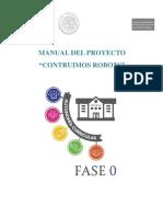CONSTRUIMOS ROBOTS.pdf