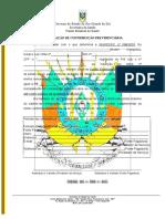 19162639 Modelo de Declaracao de Contribuicao Previdenciaria