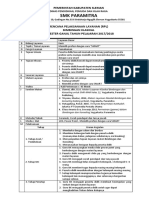 7. RPL MEMILIH PROFESI DENGAN CARA SMART (ganjil).docx