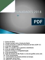 ATUALIDADES[1].pptx