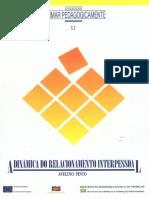 Manual_Relacionamento_Pessoal_1.pdf