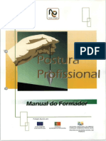 Manual_Postura_Profissional_1.pdf