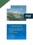 nocao_de_procura_turistica_e_necessidades_turisticas[1].pdf